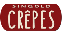 Singold Crepes